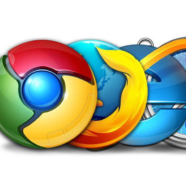 Cek di Sini, 5 Tanda Browser Kamu Terjangkit Malware - Tekno ...
