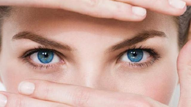 5 Cara Jaga Kesehatan Mata, Langsung dari Pakarnya - Health Liputan6.com