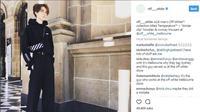 Guna memperluas pasar, brand fashion Off-White luncurkan koleksi spesial dengan harga terjangkau. (Foto: Instagram @off____white)