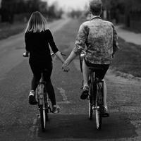 Ilustrasi relationship. (Foto: unsplash.com/Sabina Ciesielska)