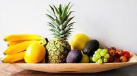 Alasan kamu nggak boleh mengonsumsi buah setelah makan. (Sumber Foto: PureWow)