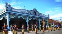 Tempat bersejarah (sumber: amufa25.blogspot)