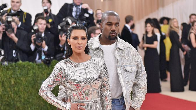 _Kanye_West_ _MIKE_COPPOLA__GETTY_IMAGES_NORTH_AMERICA__AFP