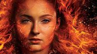 Lagi-lagi dari Marvel, siapa yang merindukan dunia X-Men? X-Men: Dark Phoenix akan hadir di penghukung tahun, yakni 2 November! (io9.gizmodo.com)