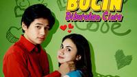 FTV 3xtraOrdinary: Buci Dibutakan Cinta, Senin, 16 November 2020 pukul 14.30 WIB di SCTV