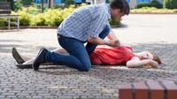 Kematian Akibat Serangan Jantung pada Orang Muda, Apa yang Salah?