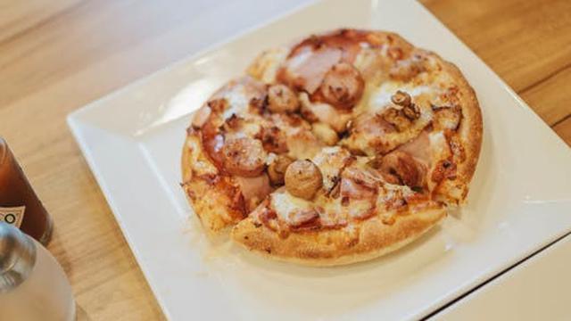 3 Cara Membuat Pizza Tanpa Oven Mudah Dan Anti Gagal