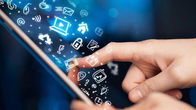 6 Aplikasi Backup Data Terbaik Untuk Android