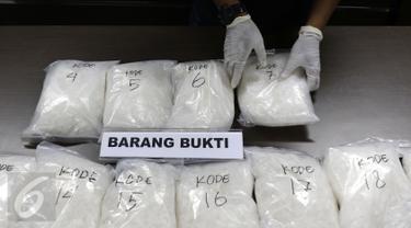 20151008-Rilis Narkoba BNN-Jakarta