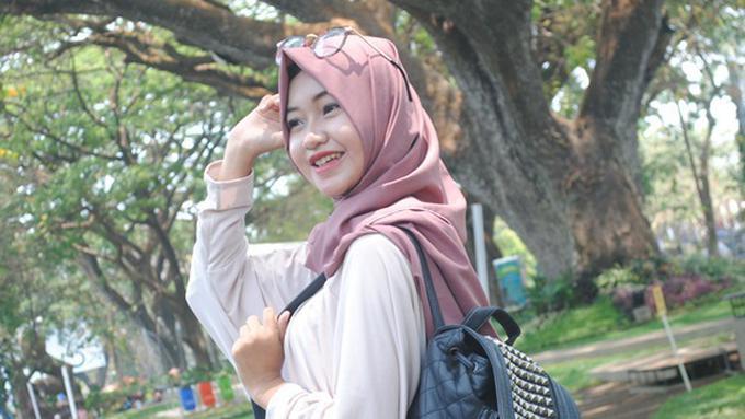 Hijab Alila 7