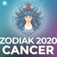 ilustrasi Ramalan Zodiak 2020/copyright Fimela/Nurman Abdul Hakim