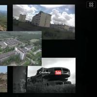 Inilah informasi tentang penjara bawah tanah di Indonesia, kota mati di seluruh dunia dan berbagai mitos kerajaan. (Bintang.com)