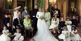 (Alexi Lubomirski/Kensington Palace/AFP)