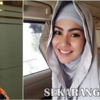 Kartika Putri (Kartikaputri/instagram)