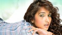 Di antara aktris Bollywood ada yang tidak mampu lagi menanggung beratnya beban hidup atau patah hati hingga memutuskan untuk bunuh diri.
