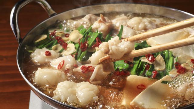 5 Makanan Ini Haram untuk Penderita Asam Urat (Taa22/Shutterstock)