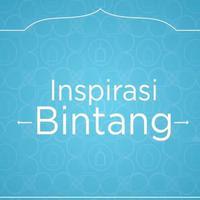 Inspirasi Ramadhan Raffi Ahmad
