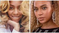 Bintang Hollywood tanpa makeup (Sumber: Brightside)