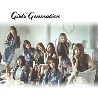 Videoklip terakhir Girls Generation bersama Jessica sebelum ia keluar dari girl band yang mengasuhnya.