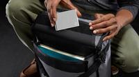 Seagate resmi meluncurkan One Touch SSD. (Doc: Seagate)