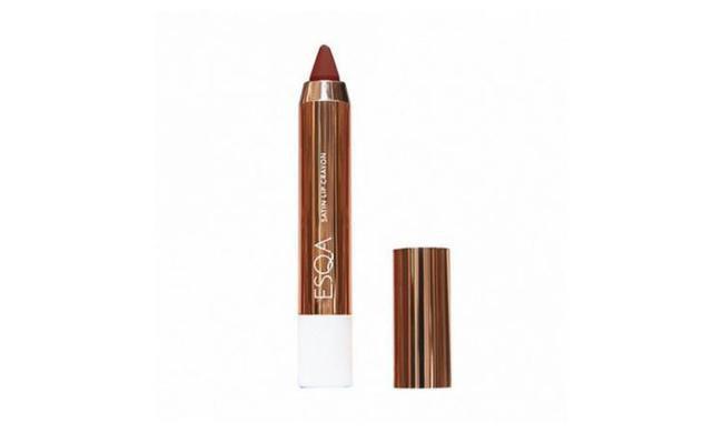 ESQA Satin Lip Crayon/copyright sociolla.com