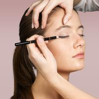Ilustrasi Maybelline Fashion Brow Duo Shaper/copyright shutterstock