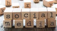 Ternyata akun media sosial Anda akan mempengaruhi ketertarikan perekrut kerja untuk memanggil Anda interview.