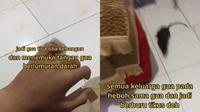 (@orangnolepjaksel/tiktok.com)