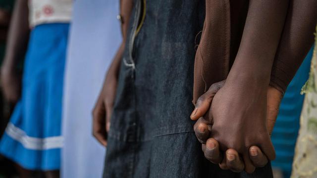 Jalani Adat Khitan Perempuan, Bocah 10 Tahun di Somalia Meninggal