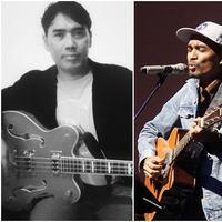 3 musisi Tanah Air wafat di tahun 2020. Berikut beberapa karya emas mereka.