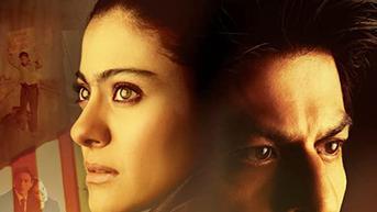 Live Streaming Indosiar Mega Bollywood: My Name is Khan, Tayang Sabtu 25 September 2021 Jelang Tengah Malam