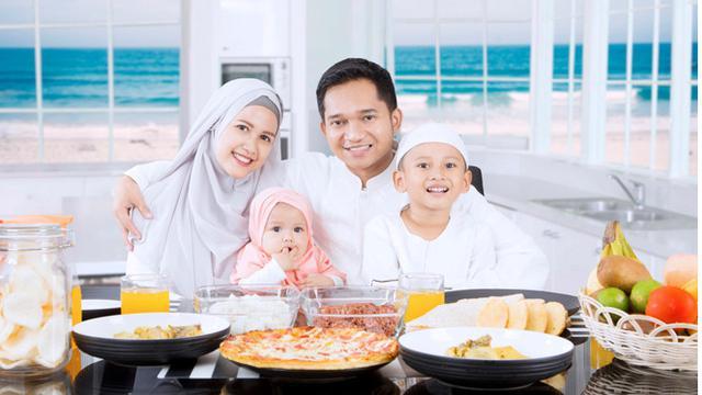 35 Kata Mutiara Untuk Anak Islami Beri Nasihat Penyejuk Hati Hot Liputan6 Com