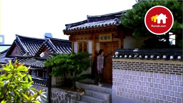 57+ Gambar Desain Rumah Mewah Korea Yang Bisa Anda Tiru Unduh