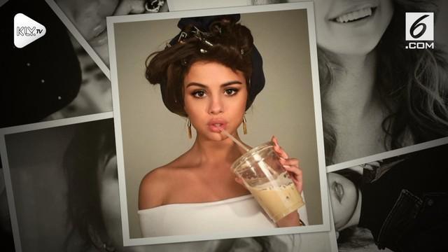 Selena Gomez dikabarkan mengalami gangguan emosional. Ia kemudian dilarikan ke rumah sakit dan mendapatkan perawatan penanganan jiwa,