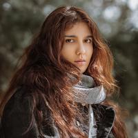 ilustrasi kepribadian perempuan/Photo by Omid Armin on Unsplash