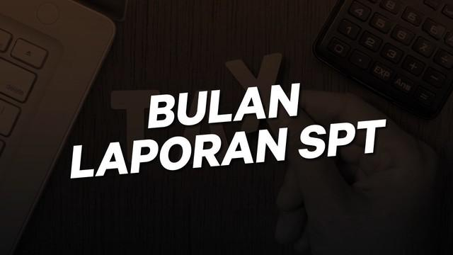Menteri Keuangan Sri Mulyani Indrawati menargetkan tingkat kepatuhan pelaporan Surat Pemberitahuan Tahunan (SPT) Pajak Penghasilan (PPh) pada tahun ini sebesar 85 persen.