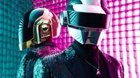 Rencananya Daft Punk bakal memulai debutnya di televisi pada 2015 mendatang.