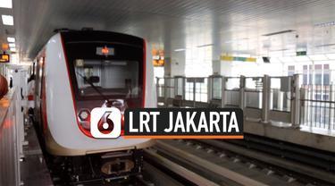 Thumbnail Vertikal LRT Jakarta