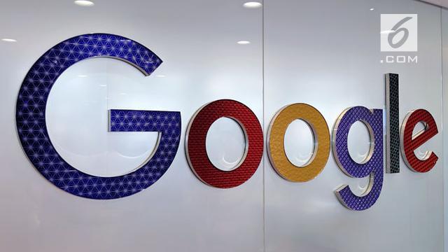 Google Japan