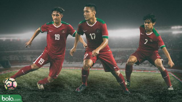 Jadwal Siaran Langsung Piala AFF U-19 2018: Timnas ...