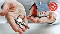 Ketika Anda sudah mengetahui berapa jumlah yang harus dikumpulkan untuk biaya DP rumah, mulai sisihkan pendapatan setiap bulannya.