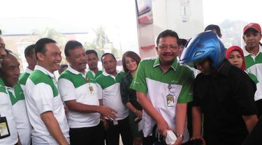 Mitos BBM Pertamina yang Belum Banyak Diketahui Masyarakat Indonesia
