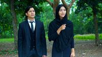 FTV SCTV Family Lyfe Lope Banget Deh tayang Jumat (19/7/2019) pukul 10.00 WIB (Dok Diwangkara Film)