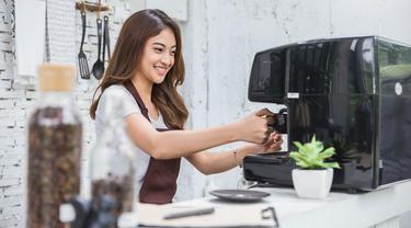 Manfaat Kerja Paruh Waktu Untuk Mahasiswa Lifestyle Fimela Com
