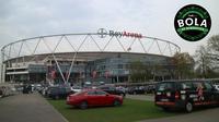 Bola ke Bundesliga (Bola.com/Aditya Wicaksono)