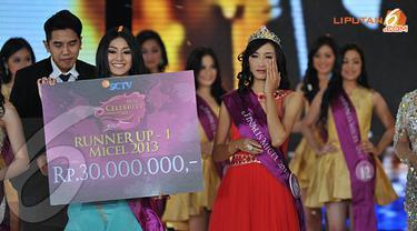 pemenang-micel-galeri-5-131026c.jpg