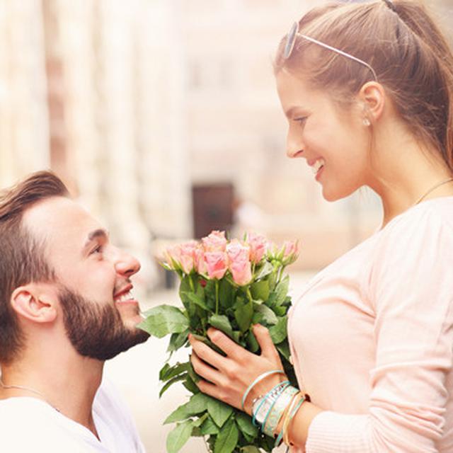 10 Kata Kata Ulang Tahun Buat Pacar Yang Romantis Bikin