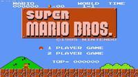 Gamer ini mampu pecahkan rekor tercepat bermain gim Super Mario Bros. (Nintendo Life)