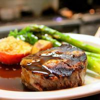 Steak wagyu. (Foto: snapwire/ pexels)