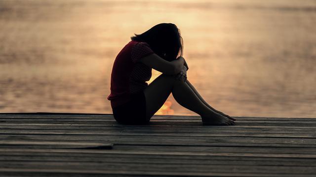 Kata Kata Sedih Lebaran Tanpa Orangtua Sebagai Motivasi Untuk